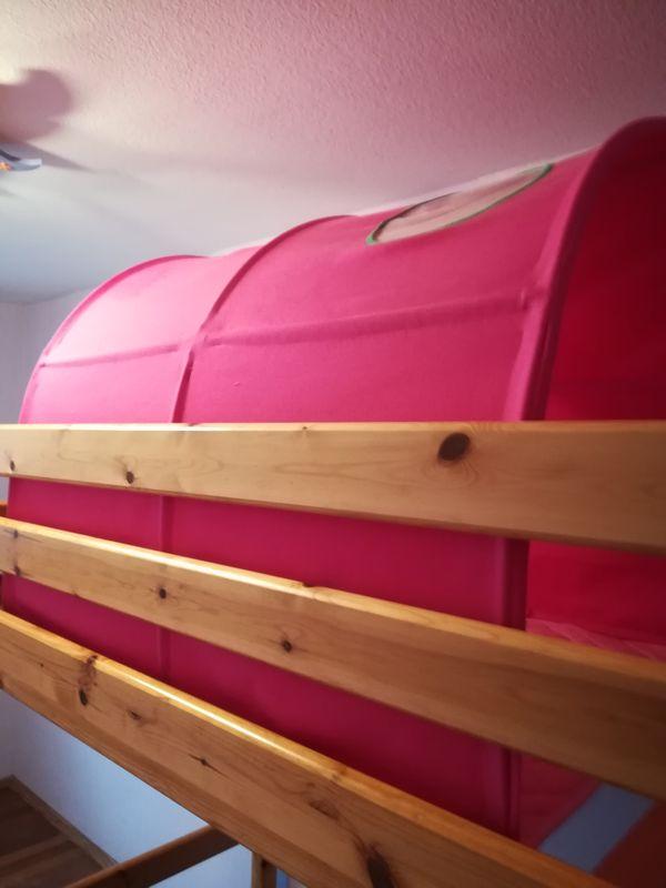 tunnel kaufen tunnel gebraucht. Black Bedroom Furniture Sets. Home Design Ideas