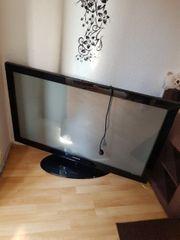 Samsung Fernsehen
