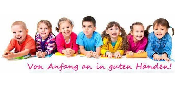 Erzieher Oder Kindheitspädagoge Mw In Berlin Stellenangebote