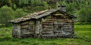 Kleines Haus oder