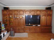 Wohn-und Esszimmermöbel