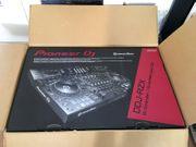 PIONEER DDJ-RZX PROFESSIONAL DJ CONTROLLER