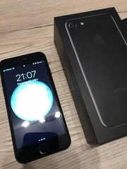 iPhone 7 128 GB wie
