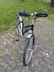 Jugend-Kinder Rad