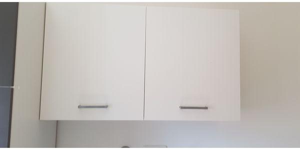 Neuwertige Einbau Küche zu verkaufen in Germaringen - Küchenmöbel ...