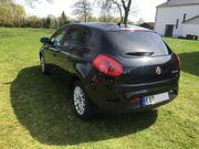 Fiat Bravo 1 4 T-JET