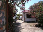 Süditalien Apulien , Ferienhaus
