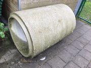 Zement Rohre