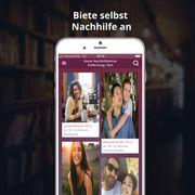 Suche Nachilfe in Tübingen TutorSpace