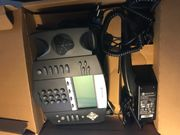 Polycom IP Telefon