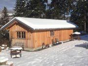Stadel - Geräteschuppen - Hütte - Gartenhaus
