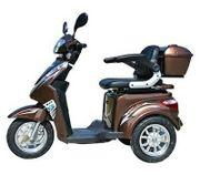 dreirad motorroller motorradmarkt gebraucht kaufen. Black Bedroom Furniture Sets. Home Design Ideas