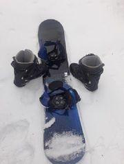 Snowboard K2 Satellite Wide 162