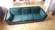 Sofa, Couch, 3-
