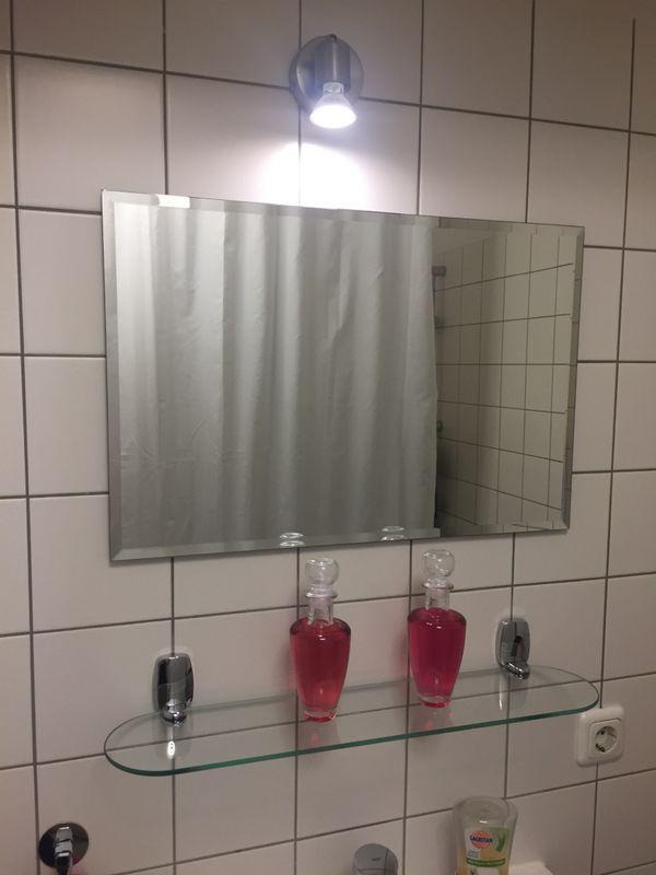 badmöbel set, badezimmer, badschränke in münchen - bad, einrichtung, Design ideen