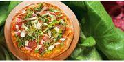 Pizzeria mit Lieferservice Gaststätte Restaurant