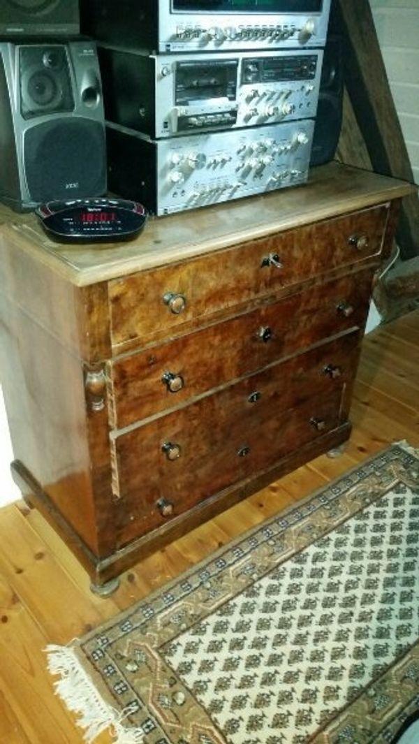 Antike Möbel Günstig Gebraucht Kaufen Antike Möbel Verkaufen