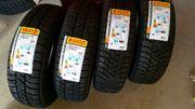 Pirelli Winterreifen 175 65R15 84H