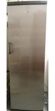 Großer Kühlschrank Vestfrost A 349