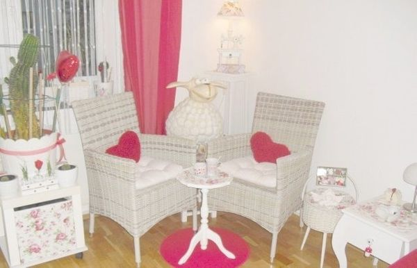 Polyrattan Sessel Sessel Stuhl In Bruchsal Gartenmöbel Kaufen