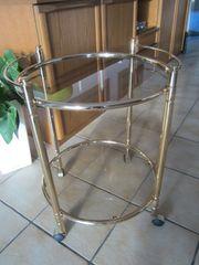 Runder Tisch Haushalt Möbel Gebraucht Und Neu Kaufen Quokade