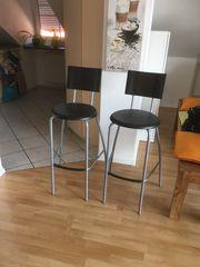 barhocker ikea haushalt m bel gebraucht und neu kaufen. Black Bedroom Furniture Sets. Home Design Ideas