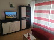 Komplettes Wohnzimmer 3
