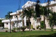 Brasilien 770m2 riesengrosse Luxusvilla bei