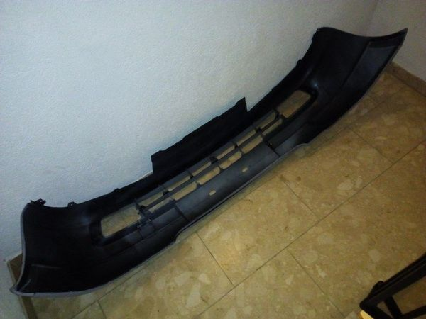 opel astra g schl ssel gebraucht kaufen nur 4 st bis 75 g nstiger. Black Bedroom Furniture Sets. Home Design Ideas