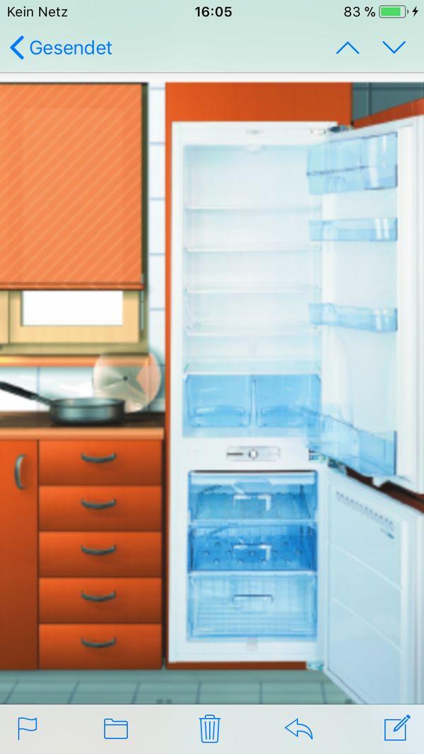 Zubehör für gefrierschränke  Kühlschrank-Zubehör für Türe innen, und Gefrierfach-Zubehör KG178 in ...