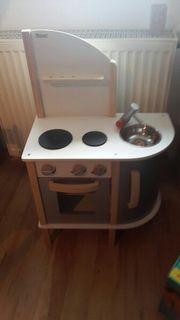 Howa Kinderküche