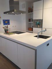 Bulthaup Küche Gebraucht | ocaccept.com