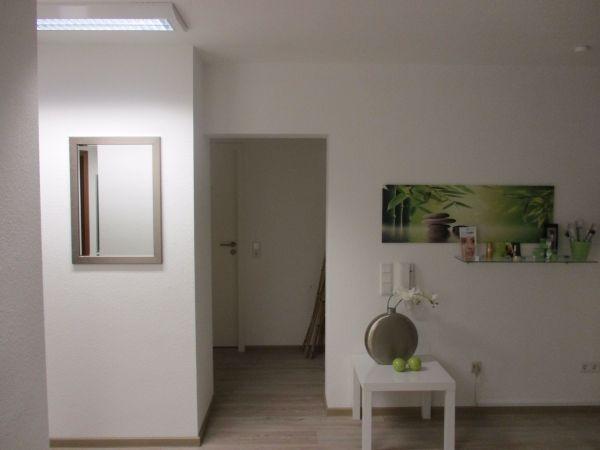 Wohnung / Büro- / Praxisräume » Vermietung 3-Zimmer-Wohnungen