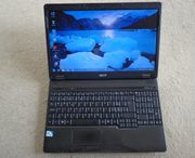 Acer Extensa 5635Z;