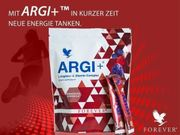 ARGI+ AKTION - 15%