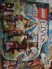 Lego Elves 41173
