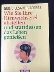 Buch von Giulio