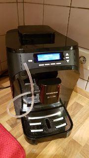 Severin Piccola Kaffeevollautomat