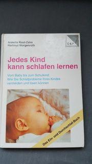 Babybücher zu verschiedenen Themen
