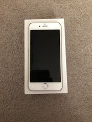 Iphone 6 , 16