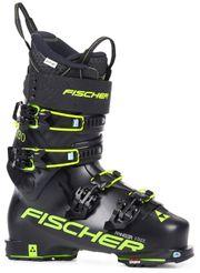 Fischer Skischuhe Ranger Free 130