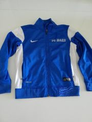FC Hard Trainingsjacke gr 128-140