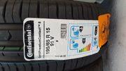 Neue Reifen Conti 2 Stück