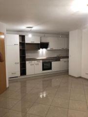 2 Zimmer Wohnung ELW