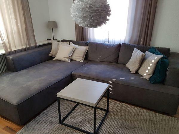 Couch Von Casa Sitzgruppe In Lustenau Polster Sessel Couch