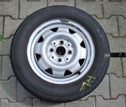 4 Sommerreifen Reifen
