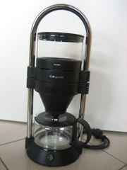 Philips Kaffeemaschine, Neuwertig!