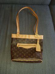 Damentasche von Louis