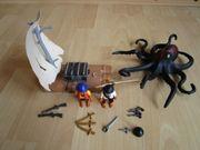 playmobil piraten