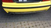 BMW e36 - 320i